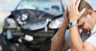 تعميم أقساط تأمين إلزامي جديدة للسيارات مطلع الأسبوع الجاري