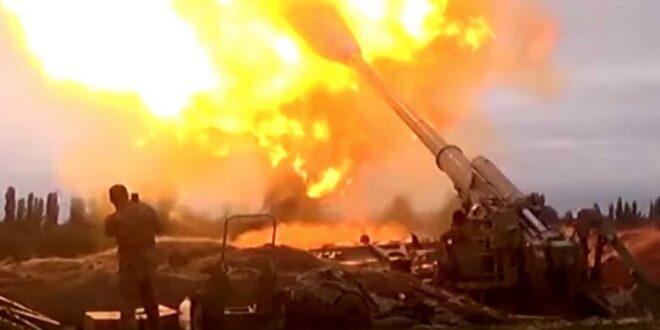 مرتزق سوري يؤكد مصرع عدد من إرهابيي «السلطان مراد» في قتالهم بأذربيجان