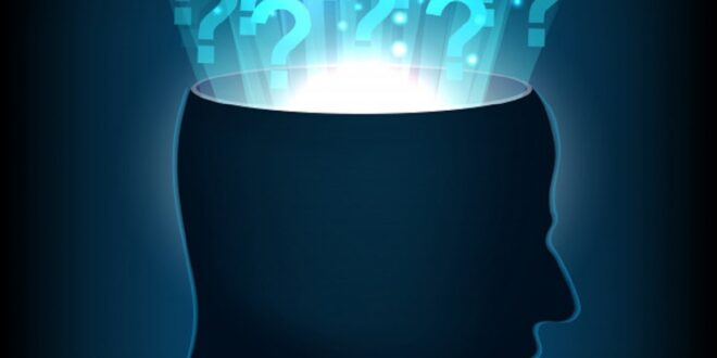 الاختبار الذي يُخبركم عن خفايا العقل الباطن