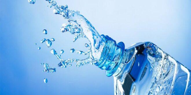 """""""وجعلنا من الماء كل شيء حي"""" .. متى تكون المياه نافعة ومتى تكون عكس ذلك؟ """"فيديو"""""""