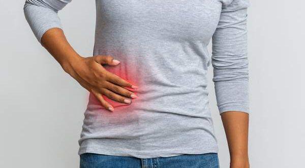 اعراض تليف الكبد: واهم اسبابه وكيفية الوقاية منه