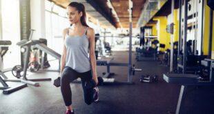 5 أخطاء تمنع فقدان الوزن نقع فيها عند ممارسة التمارين