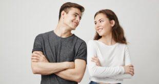 6 طرق بسيطة تجعلكم أكثر جاذبية للجنس الآخر!