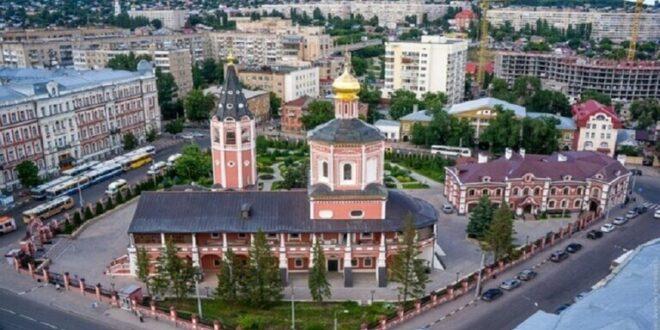 روسيا 1