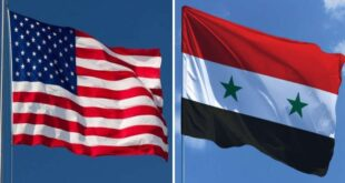 سورية 1
