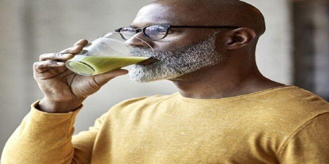 10 مشروبات صحية لها فوائد مذهلة.. تعرف عليها