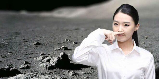 عطر برائحة القمر.. المزيج سيفاجئكم!