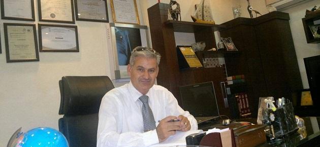 طبيب سوري يصنع مفصل الكتف محلياً بكلفة 500 ألف ل.س فقط