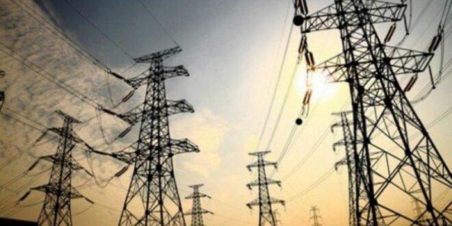 انقطاعات كهرباء جائرة في بعض مناطق ريف دمشق