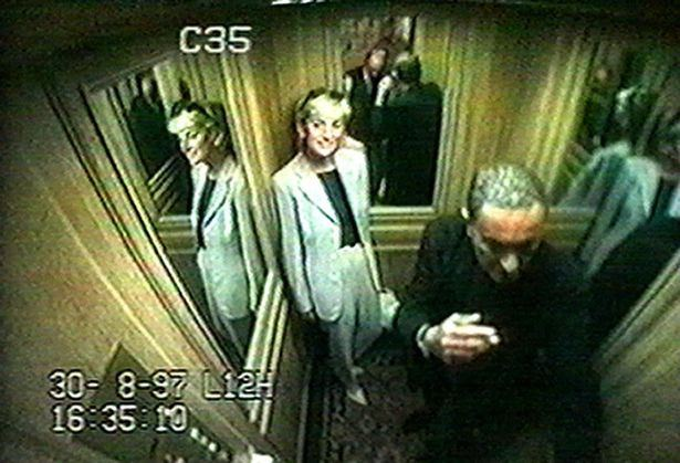0 Princess Diana and Dodi Fayed August 1997 615x675 1