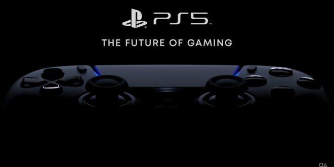 رسمياً: حدث جديد لـ PS5 قادم في 16 سبتمبر أخيراً