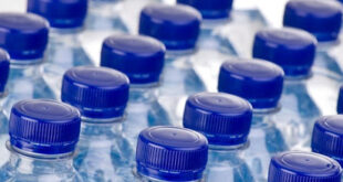 رفع أسعار عبوات المياه المعدنية نحو 25% لارتفاع التكاليف