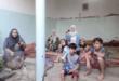 سوريا… نبع ماء داخل جامع يستقطب السياح والمصلين