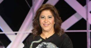 ليلى عبد اللطيف في توقعات جديدة: أحداث مأساوية قادمة