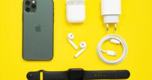 لهذه الأسباب لا تقم بتحديث جهاز الآيفون الخاص بك إلى IOS 14 الآن