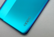 Oppo تعتمد هاتف Oppo A33 للعام 2020