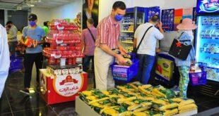 صندوق عاملي السورية للتجارة يؤسس 3 شركات جديدة