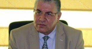 رد وزير التربية على عميد كلية الطب البشري حول افتتاح المدارس يثير ضجة على مواقع التواصل