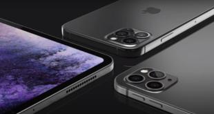 أحدث التسريبات المصورة تؤكد على بعض المواصفات في هاتف iPhone 12 Pro
