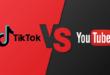 يوتيوب يطلق منصة جديدة تنافس تيك توك الصيني