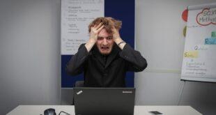 كيفية معالجة الخلل في تحديث ويندوز 10 الذي يعطل حواسيب لينوفو المحمولة