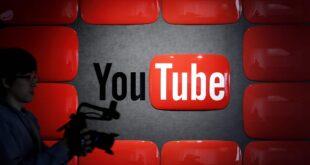 يوتيوب تقيد المزيد من مقاطع الفيديو بحسب العمر