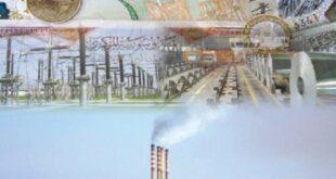 هل يصلح المال ما أفسده السابقون في قاطرة التنمية السورية ؟