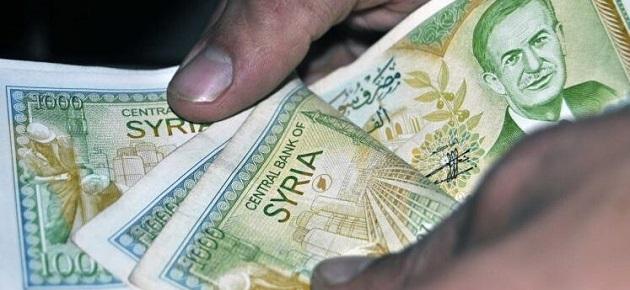 مقترحات بديلة لزيادة الرواتب منها منح الأسر مازوت وسكر ورز مجاناً