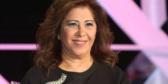 ليلى عبداللطيف في توقعات 2021.. اغتيالات وتغييرات في الوضع السوري