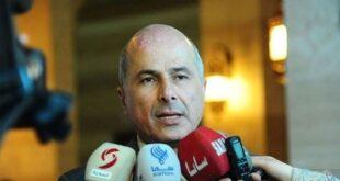 حاكم المركزي الأسبق دريد ردغام يتحدث عن :الرواتب وتآكل رأس المال الحكومي