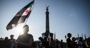ترويض سوريا.. تفاصيل خطيرة عن خطة إسقاط دمشق