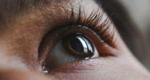 5 مشاكل خطيرة تصيب العين مع التقدم في العمر.. تعرف عليها وكيفية الوقاية منها