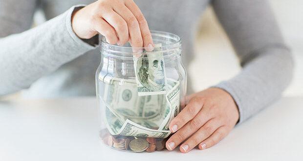 طريقة يابانية ناجحة لتوفير المال كل شهر : الكاكيبو