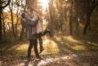 سر الزواج الذي يدوم
