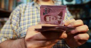 برلماني يؤكد وجود دراسة لزيادة مهمة على الرواتب