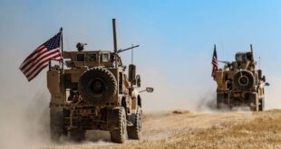 فتاة سورية دفعت قبيلة اللهيب بالانتفاض في وجه الجيش الأمريكي شرقي سوريا.. ما قصتها؟
