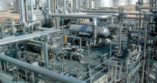 رئيس الاتحاد العام لنقابات العمال : معلومات مؤكدة أن يوم الثلاثاء القادم ستبدأ عمليات تكرير و ضخ البنزين.