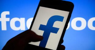 فيسبوك تدفع للناس لإغلاق حساباتهم
