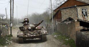 أرمينيا وأذربيجان.. لماذا وكيف بدأ النزاع منذ 30 عاما؟