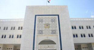 الحكومة تنوي دعم المواطن بـ439 ليرة يومياً في 2021… وتيناوي: مطلوب إعفاء الموظفين من الضريبة