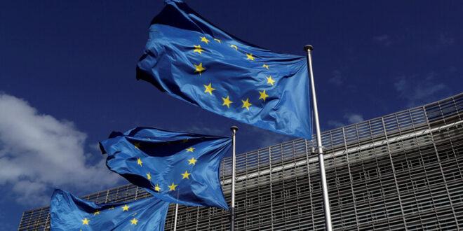 الاتحاد الأوروبي للبنان: الحكومة مقابل المال