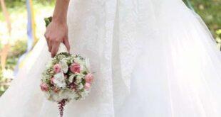 إصابات بانفجار استهدف حفل زفاف في ريف درعا