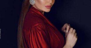 مشادة كلامية بين سيرين عبد النور ومتابعة هاجمتها وأجبرتها على الردّ