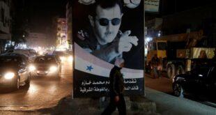 مصادر: الحزمة الرابعة من عقوبات قيصر على سوريا ستكون الأكثر إيلاماً