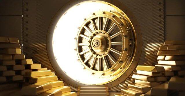 أكثر الدول امتلاكاً للذهب في بنوكها المركزية: عربياً وعالمياً