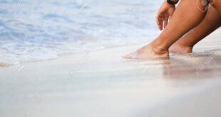 4 مشاكل في الساقين تنبئ بوجود أمراض قد تكون خطيرة