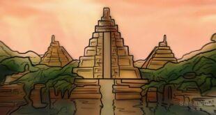 إلدورادو.. قصة مدينة الذهب التي بحث عنها الغزاة الإنجليز والإسبان لعقود