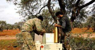 جنرال روسي: تركيا جاءت إلى سوريا لتبقى فيها إلى الأبد