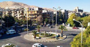 ثلاثة اعتذارات رسمية لمسؤولين سوريين في أقل من يومين