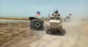 نذر الحرب تتصاعد.. الطائرات الروسية تجدد القصف شمال سوريا